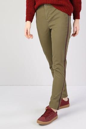 Colin's Kadın Pantolon CL1035519
