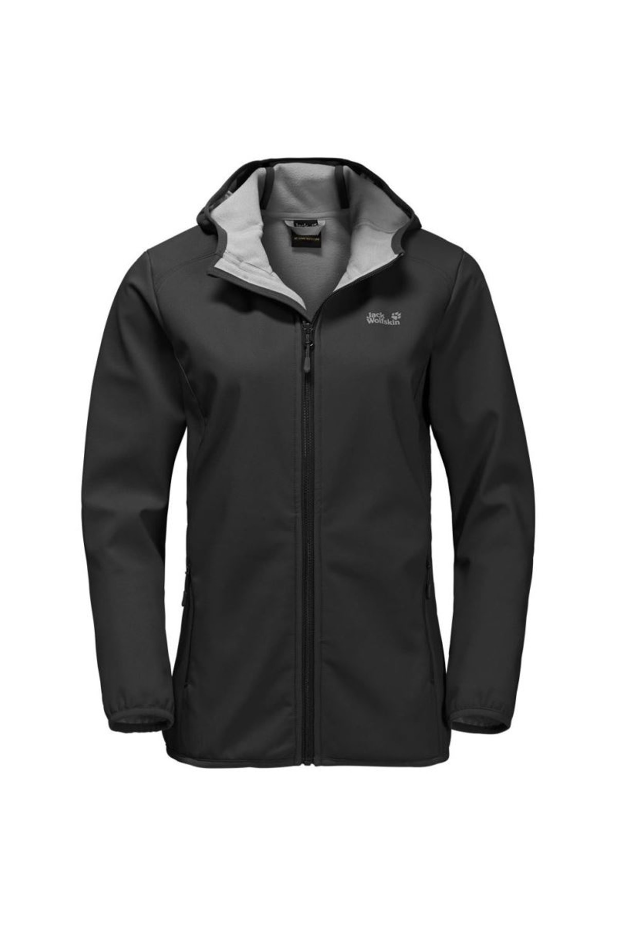 Jack Wolfskin Northern Point Mont 1