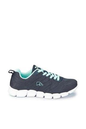 lumberjack Kadın Casual Ayakkabı - Steps Kadın Ayakkabı 100299061
