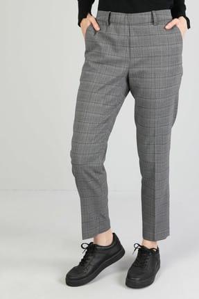 Colin's Kadın Pantolon CL1044980