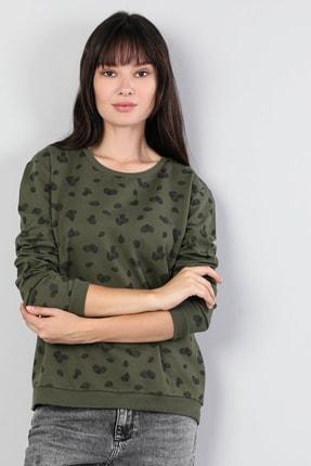 Colin's Kadın Sweatshirt CL1045063
