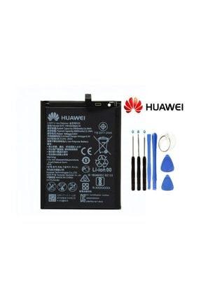 Huawei MATE 10 LITE / G10 HB356687ECW BATARYA PIL VE TAMIR SETI