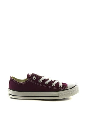 converse MARRONE Kadın Sneaker 1CNVW2010006