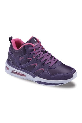 Jump Mor Kadın Ayakkabı 190 16124Z
