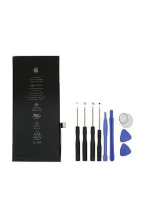 Apple İPHONE 6 BATARYA VETAMİR SETİ
