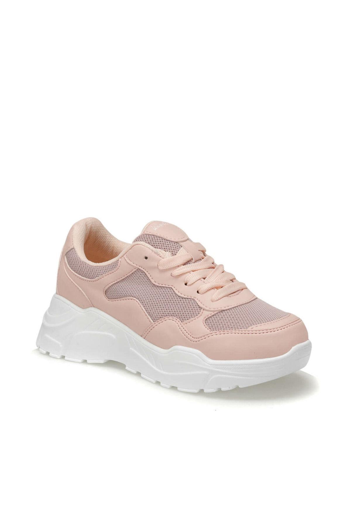 Kinetix BAMBA 9PR Pembe Kadın Ayakkabı 100418786 1