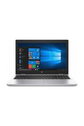 HP 650 G5 6ZV37AW Intel Core i5 8365U 1.6GHz 8GB 256GB Ssd 15.6'' Full HD Windows 10 Pro Notebook