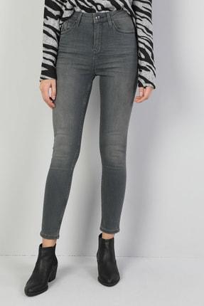 Colin's Kadın Pantolon CL1045947