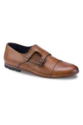 Jump Erkek Casual Ayakkabı Ayakkabı - 18071