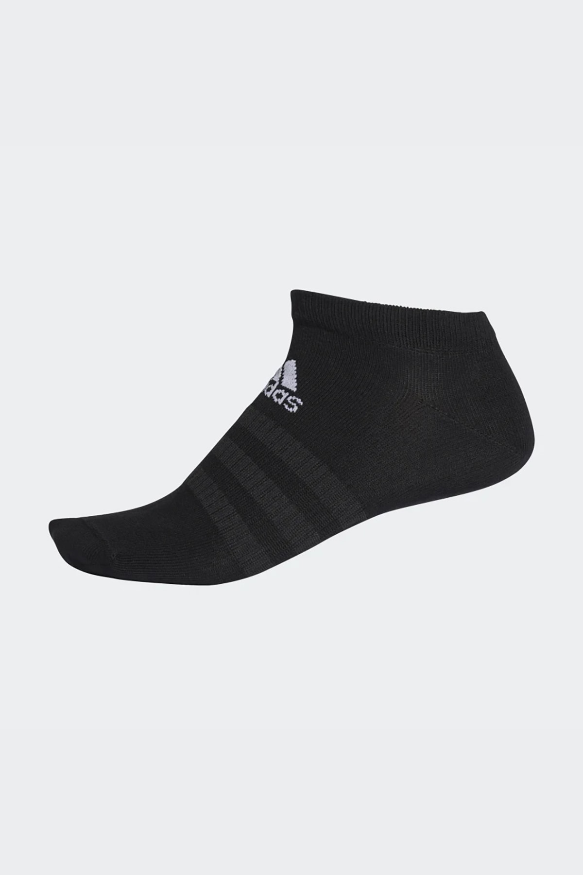 adidas Unısex Günlük Çorap Dz9423 Lıght Low 1Pp