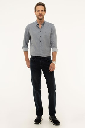 Pierre Cardin Erkek Pantolon G021SZ080.000.874089