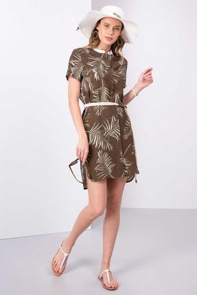 Pierre Cardin Kadın Elbise G022SZ032.000.770321