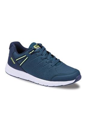 Jump Kadın Sneaker - 10684