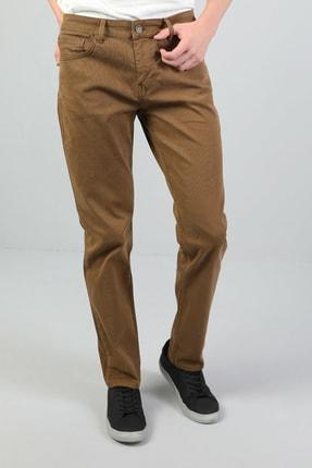 Colin's Erkek Pantolon CL1046035