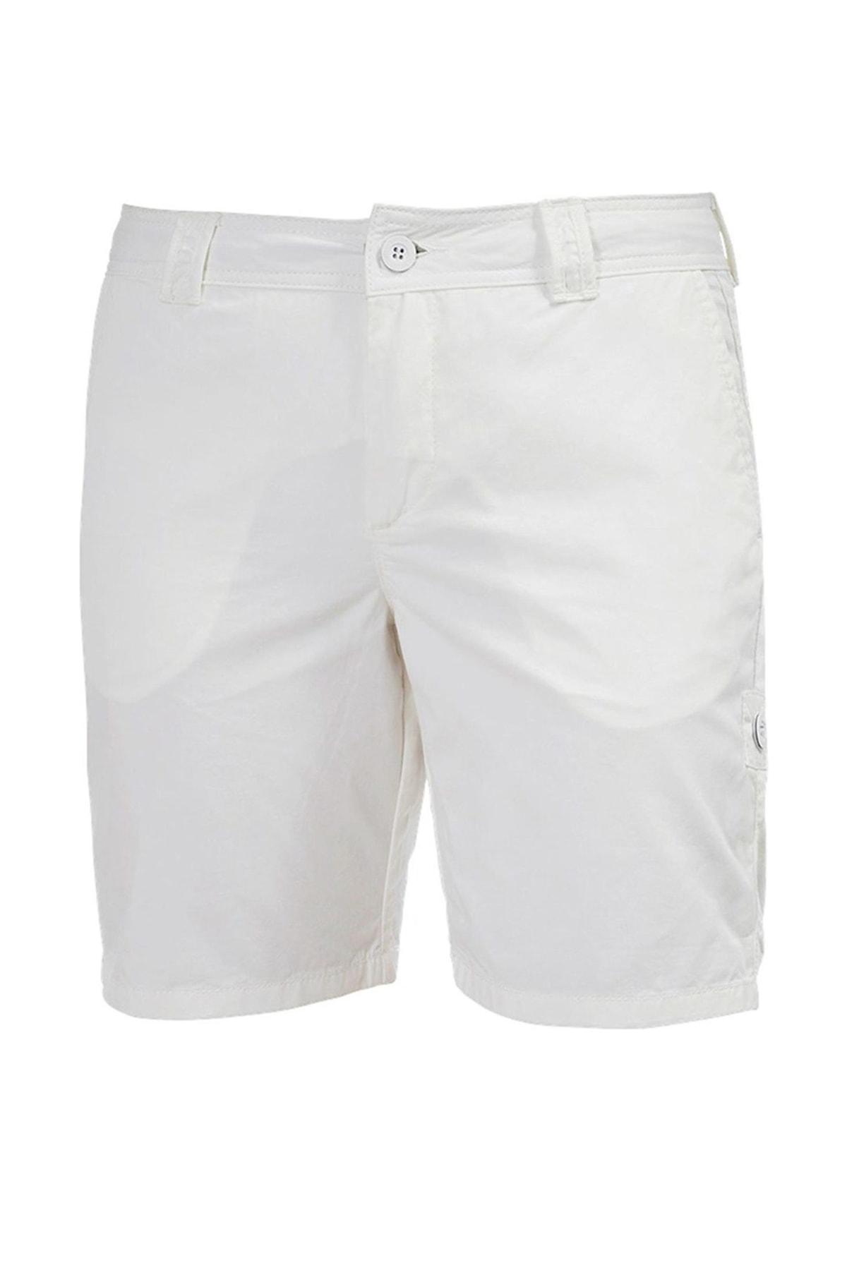 Helly Hansen Kadın Shorts Şort & Bermuda HHA.51579 1