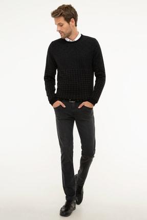 Pierre Cardin Erkek Pantolon G021SZ080.000.874028