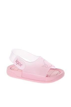 IGOR Çocuk Sandalet