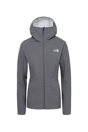 THE NORTH FACE W Quest Hl S Shell Nf0A3Y1Kj4E1