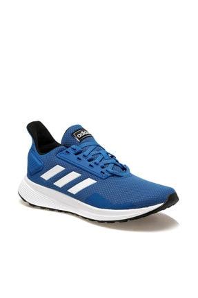 adidas Çocuk Koşu - Yürüyüş Ayakkabı Bb7060 Duramo 9 K
