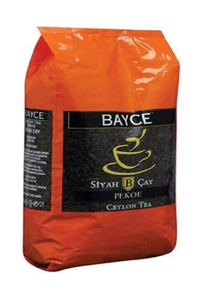 Beta Tea Bayce Pekoe Opp 500 gr
