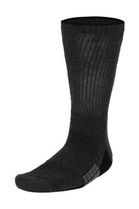 Korayspor Unisex Çorap - Ks102Wfl 202 - KS102WFL-202