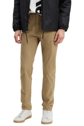 Levi's Levis Erkek Jean Pantolon 512 Slim Taper Fit 28833-0387