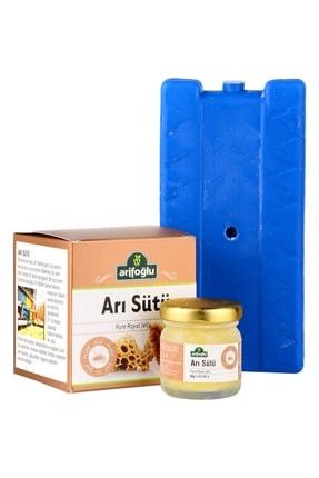 Arifoğlu Arı Sütü (Saf) 40 gr