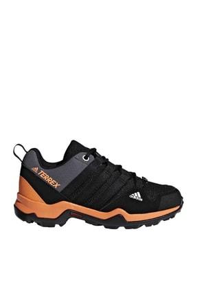 adidas TERREX AX2R CP K Siyah Erkek Çocuk Sneaker Ayakkabı 100485246