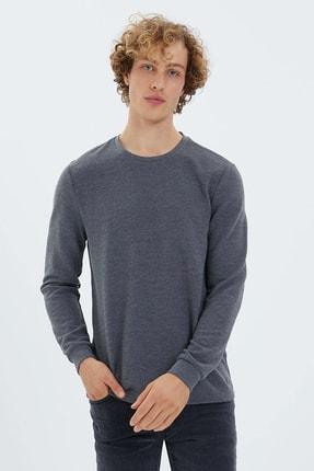 Loft Erkek T-Shirt LF2021140