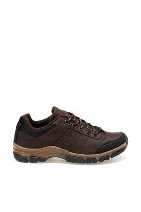 Torex ASDEL Kahverengi Erkek Ayakkabı 100442721