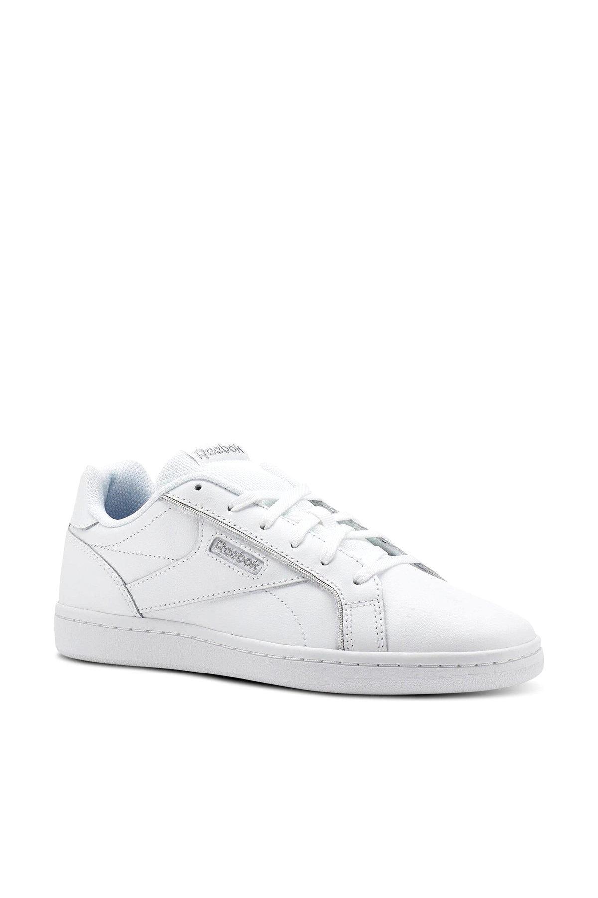 Reebok Kadın Spor Ayakkabı - Royal Cmplt - CN3132 1