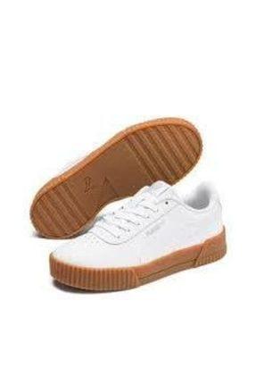 Puma CARINA Leather Kadın Ayakkabı