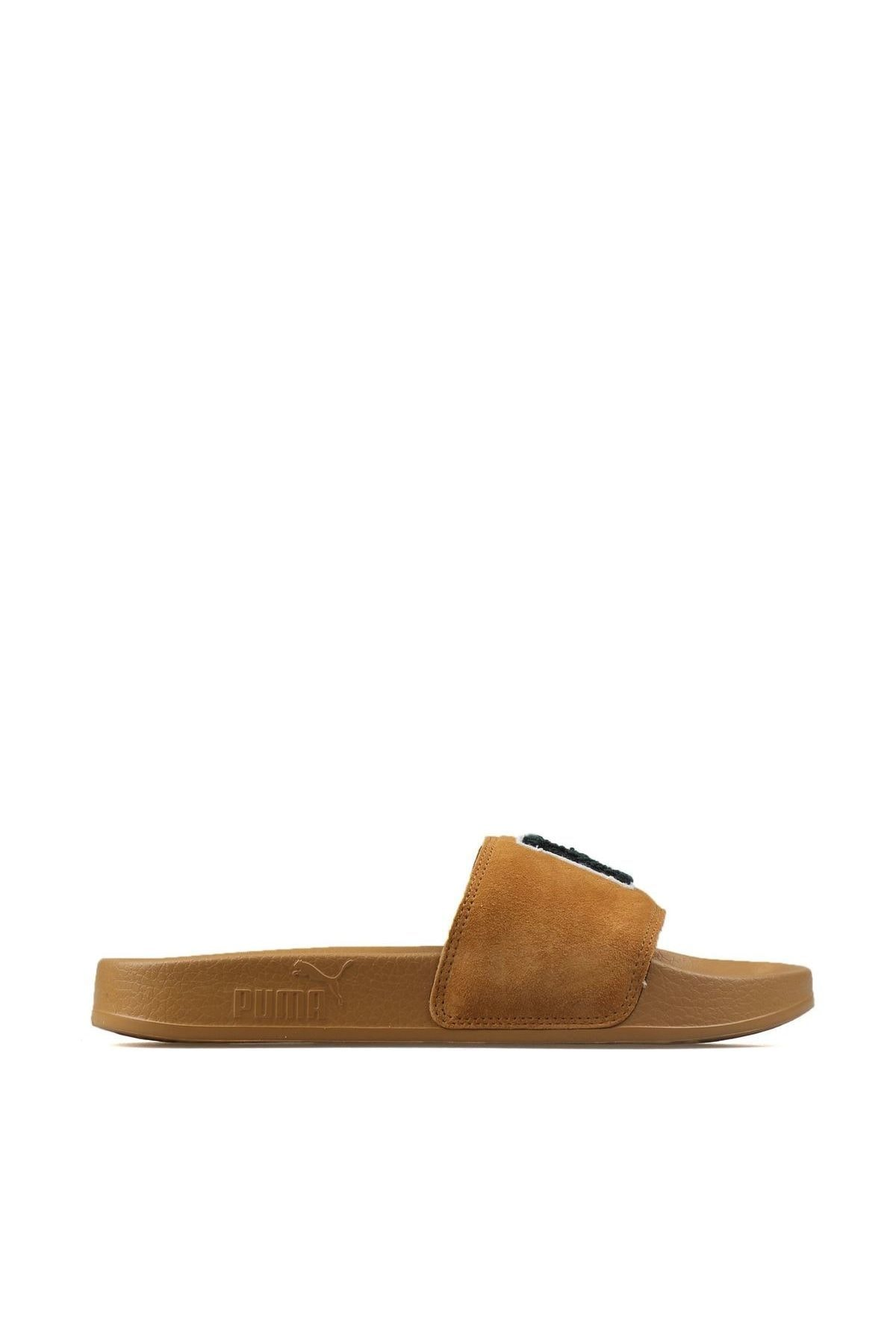 Puma Kadın Sneaker - 36708702 LeadFenty Fu - 36708702 1