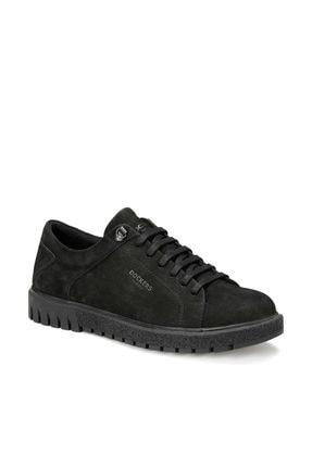 Dockers By Gerli 227112 9pr Siyah Erkek Sneaker