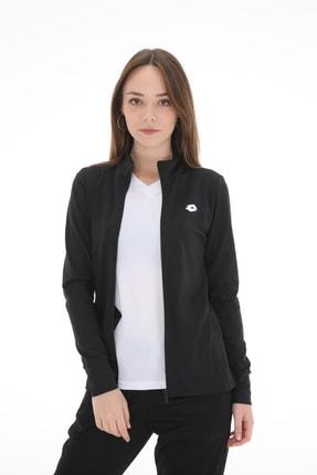 Lotto Kadın Ceket - Emma Sweat Fz Pl W - R7556