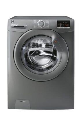 Hoover H3W 2102DRRE/1-17 10 kg 1200 Devir Çamaşır Makinesi