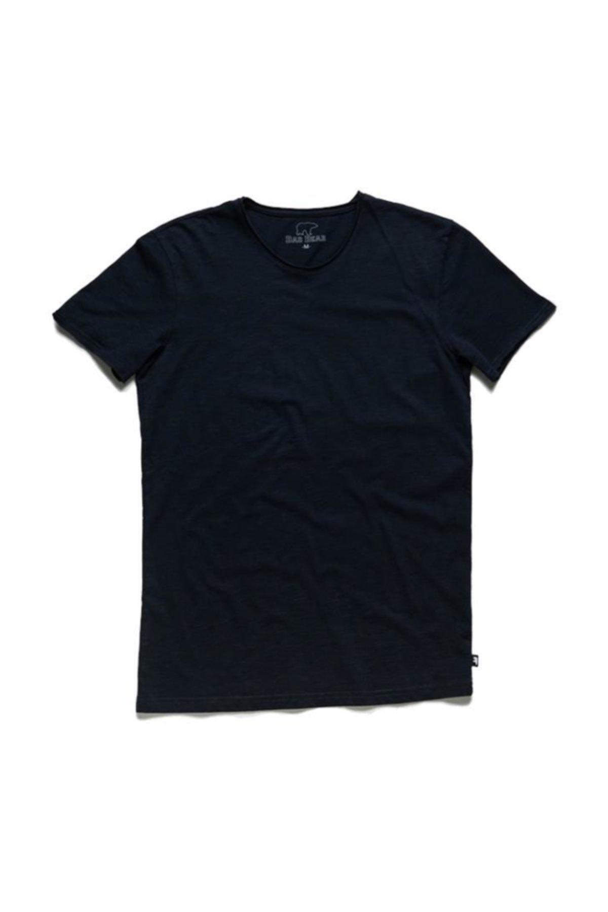 Bad Bear Erkek T-shirt  18.01.07.011-C07 1