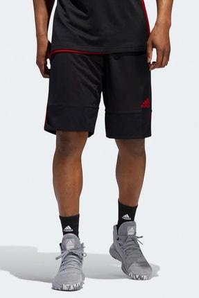 adidas Erkek Basketbol Şortu 3G Spee Rev Shr
