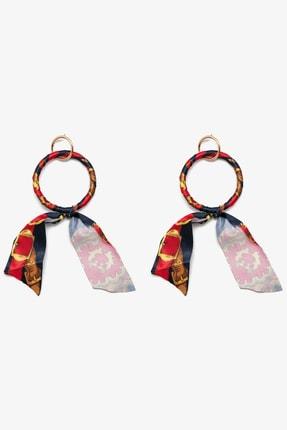 Koton Kadın Siyah Earrıngs 9YAK78416OA