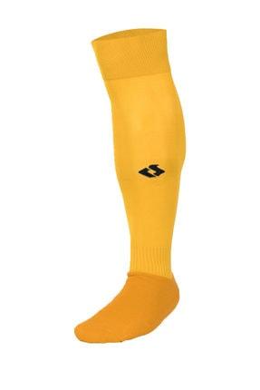 Korayspor Erkek Çorap - Ks16Tzlk-700 - KS16TZLK-700