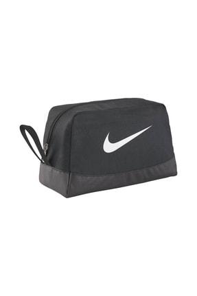 Nike Çanta - BA5198-010