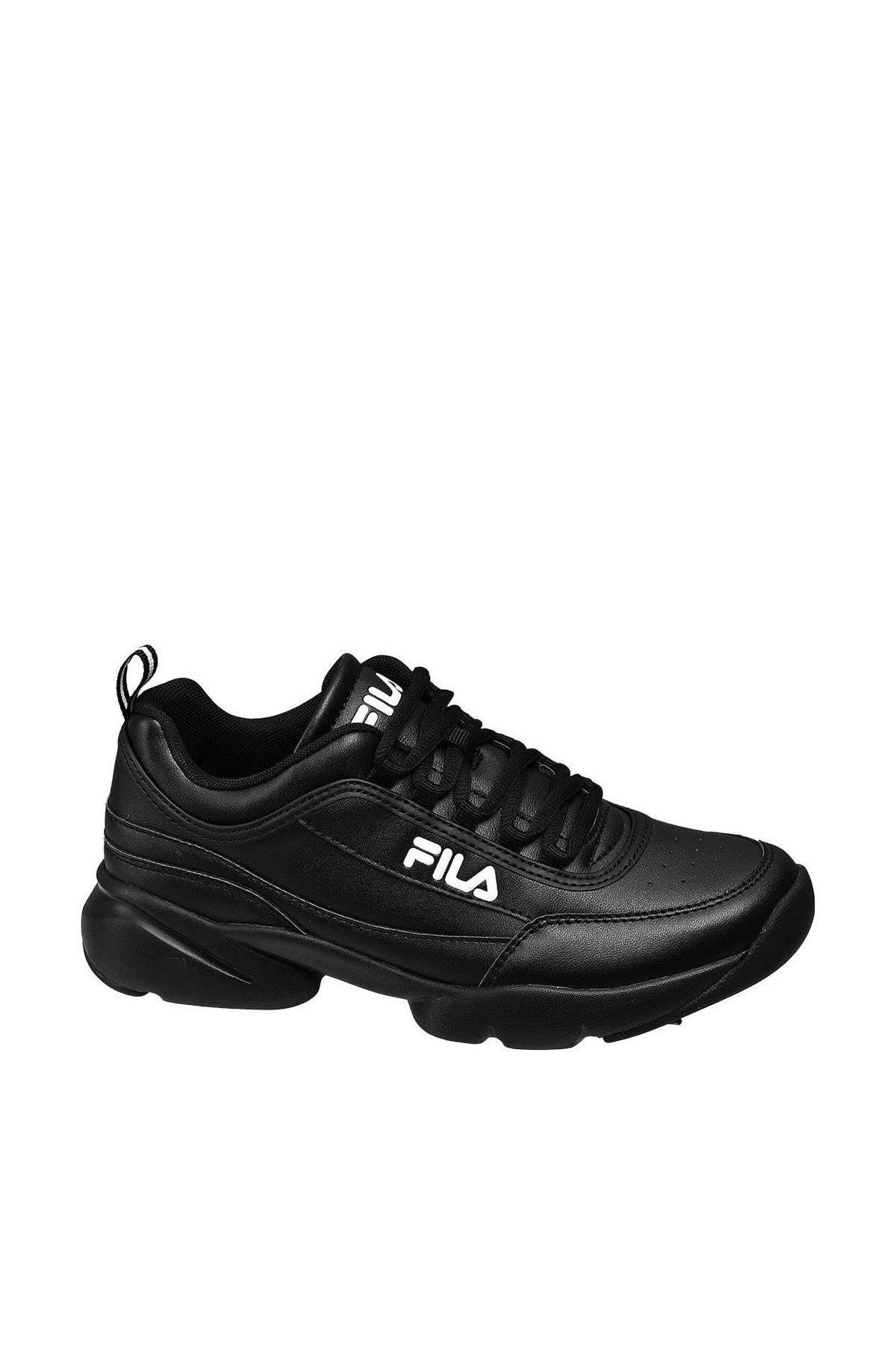 Fila Deichmann Kadın Sneaker - 1821808 1