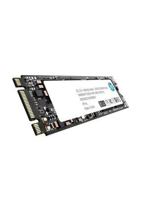 HP 256GB SED TLC 515-530MB/s M.2 SATA3 SSD 3JP90AA