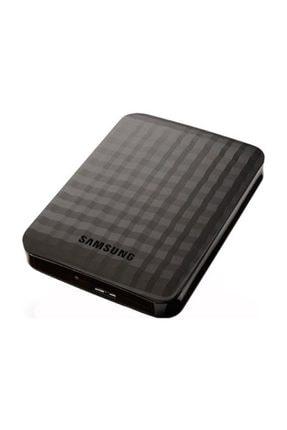 """Samsung M3 1 Tb 2.5"""" Usb 3.0 Harici Taşınabilir Disk"""