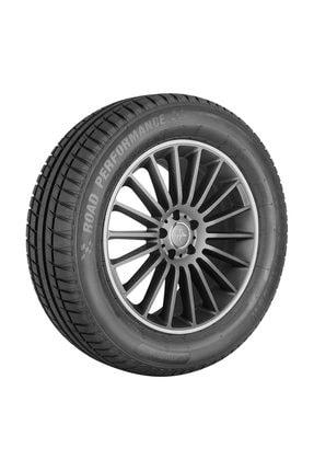 Kormoran 195/55R16 91V Road Performance Yaz Lastik 49. Hafta 2020 Üretim