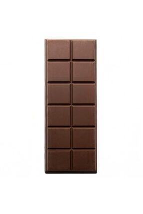 Lucemia Sütlü % 44 Blok Küvertür Çikolata 500 Gr.
