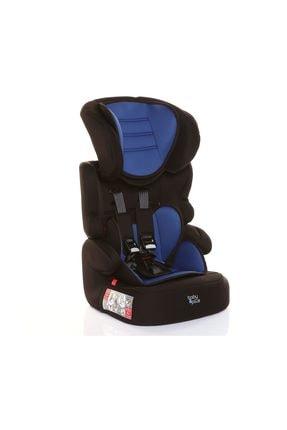 Baby&Plus Beline 9-36 kg Oto Koltuğu