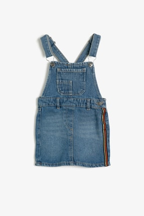 Koton Kids JUMPSUITS