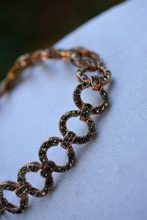 Stoneage Jewellery Otantik Bileklik