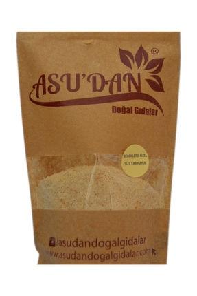 Asudan Doğal Gıdalar Doğal Bebeklere Özel Süt Tarhana 200g